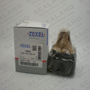 146401 1920 ZEXEL DISTRIBUTOR HEAD for sale