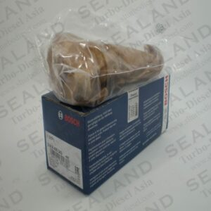 2418 455 343 BOSCH PLUNGERS for sale