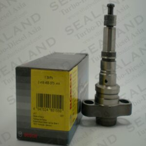 2418 455 373 BOSCH PLUNGERS for sale