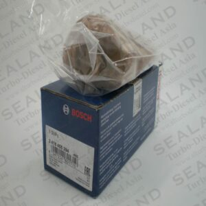 2418 455 394 BOSCH PLUNGERS for sale