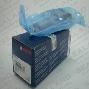 2418 455 538 BOSCH PLUNGERS for sale