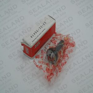 41456/32 DISA NOZZLE TIPS for sale
