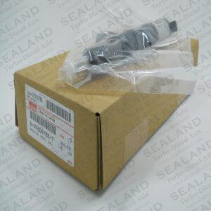 8-97609788-6 ISUZU COMMON RAIL INJECTORS for sale