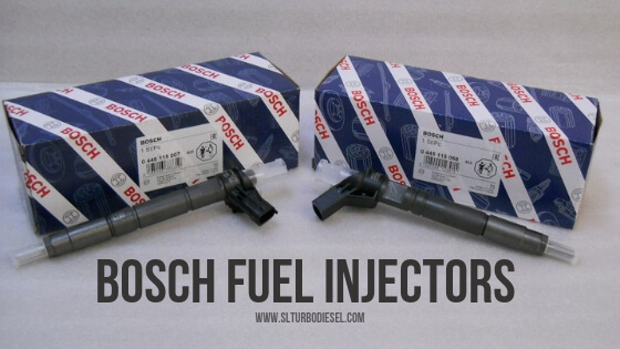 Buy Bosch fuel injection parts from Sealand Turbo-Diesel Asia, a leading diesel engine part supplier based in Singapore.