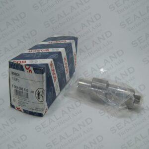 F00N 203 133 BOSCH ECCENTRIC SHAFTS for sale