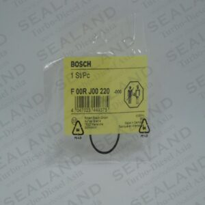 F00R J00 220 BOSCH ORING for sale