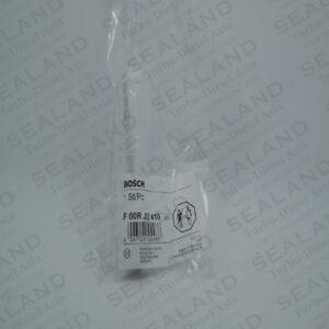 F00R J02 410 BOSCH VALVE SETS for sale
