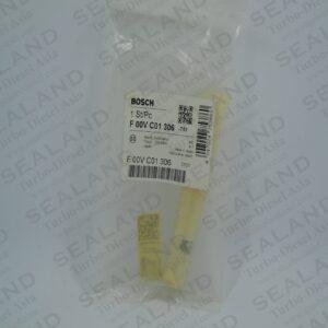 F00V C01 306 BOSCH VALVE SETS for sale