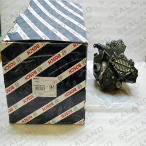 0445 020 029 BOSCH HIGH PRESSURE PUMPS for sale