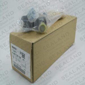 0445 120 126 BOSCH COMMON RAIL INJECTORS for sale