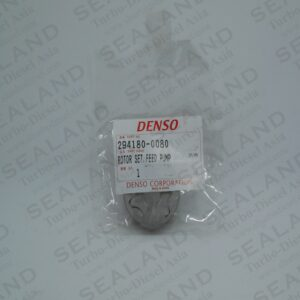 294180-0080 DENSO ROTOR SETS for sale