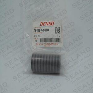 294197-0010 DENSO SEALS for sale