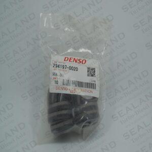 294197-0020 DENSO SEALS for sale