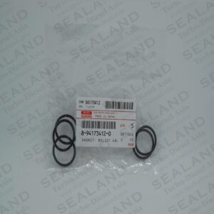 8-94173412-0 ISUZU PART SETS for sale