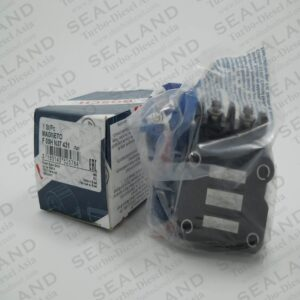 F00H N37 431 BOSCH MAGNETS for sale