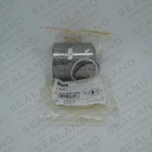 F00H N37 925 BOSCH PARTS SET MAGNETS for sale