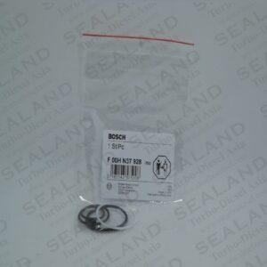 F00H N37 928 BOSCH PART SET SEALS for sale