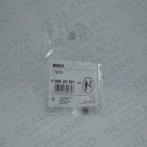 F00R J01 301 BOSCH TUBES for sale