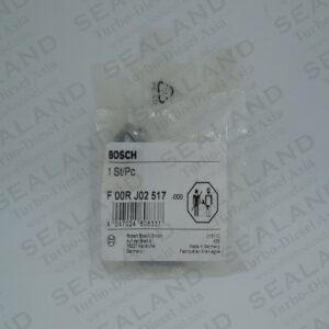 F00R J02 517 BOSCH PART SETS for sale