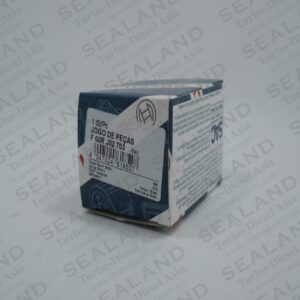 F00R J02 703 BOSCH PART SETS for sale