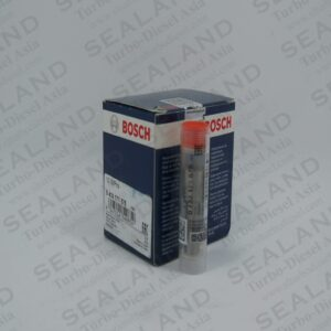 0433 171 575 BOSCH NOZZLES for sale