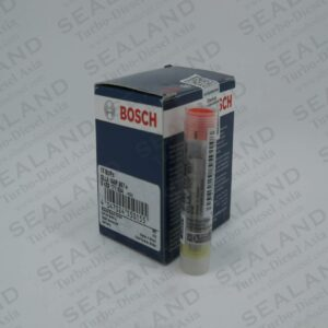 0433 171 634 BOSCH NOZZLES for sale