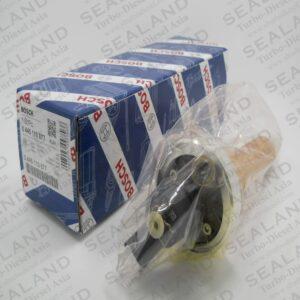 0445 110 877 BOSCH COMMON RAIL INJECTORS for sale