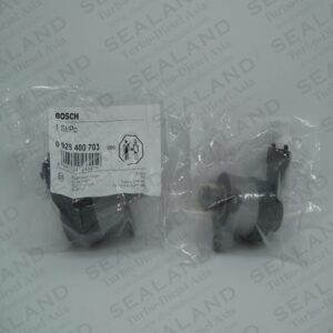 0928 400 703 BOSCH METERING UNITS for sale