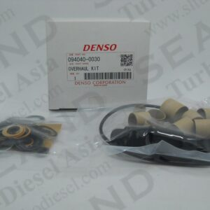 094040-0030 DENSO OVERHAUL KITS for sale