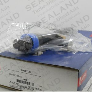 095000-7160 DENSO COMMON RAIL INJECTORS for sale