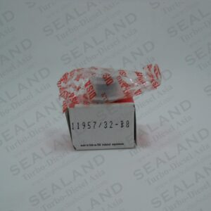 11957/32 DISA CHECK VALVE ASSY for sale