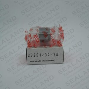 23250/32 DISA OIL CONTROL ASSY for sale