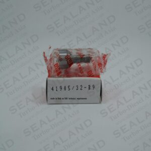 41905/32 DISA NOZZLE ASSEMBLY for sale