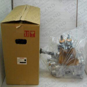 9709400-015 DENSO COMMON RAIL PUMPS for sale