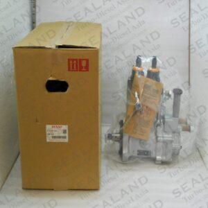 9709400-034 DENSO COMMON RAIL PUMPS for sale