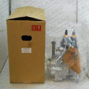 9709400-042 DENSO COMMON RAIL PUMPS for sale