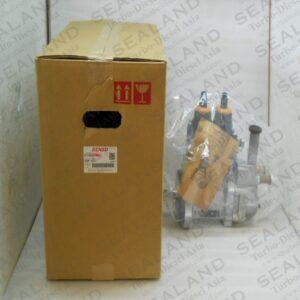 9709400-046 DENSO COMMON RAIL PUMPS for sale