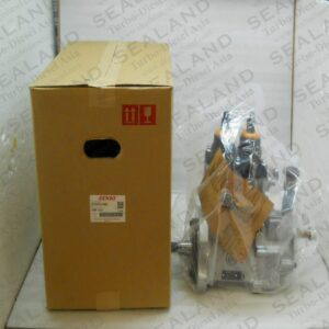 9709400-060 DENSO PUMP ASSEMBLY for sale