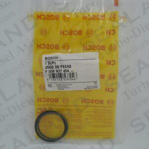 F00H N37 454 BOSCH PART SETS for sale