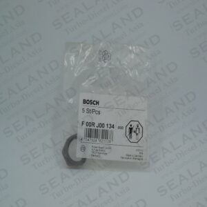 F00R J00 134 BOSCH SETTING RINGS for sale