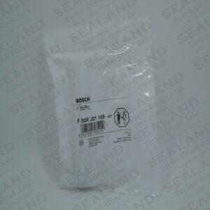 F00R J01 159 BOSCH VALVE SETS for sale