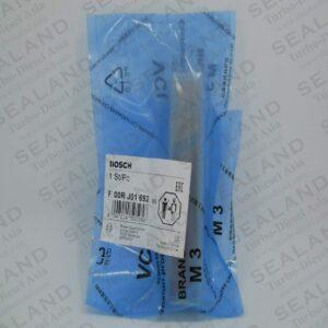 F00R J01 692 BOSCH VALVE SETS for sale