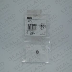 F01M 100 389 BOSCH RINGS for sale