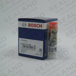 0433 171 638 BOSCH NOZZLES for sale
