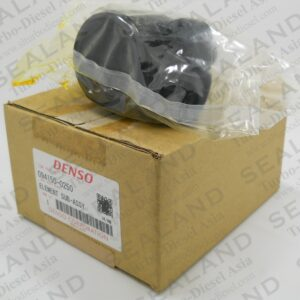 094150-0250 DENSO ELEMENT SUB ASSEMBLY for sale